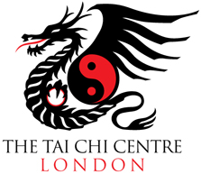 The Tai Chi Centre